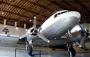 Museo del Volo